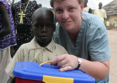Sudan-2008-375